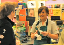 self-service-vs-staffed-checkout-queues