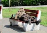15485552-thessaloniki-greece--march-29-sleeping-homeless-man-on-the-bench-in-a-public-park-on-march-29-2012-i