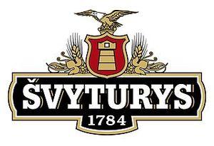 Svyturys_logo