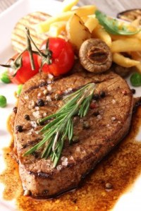 14590463-grilled-beef-steak