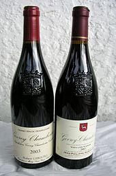 170px-Burgundy_bottles