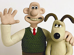 260px-Wallace_and_gromit