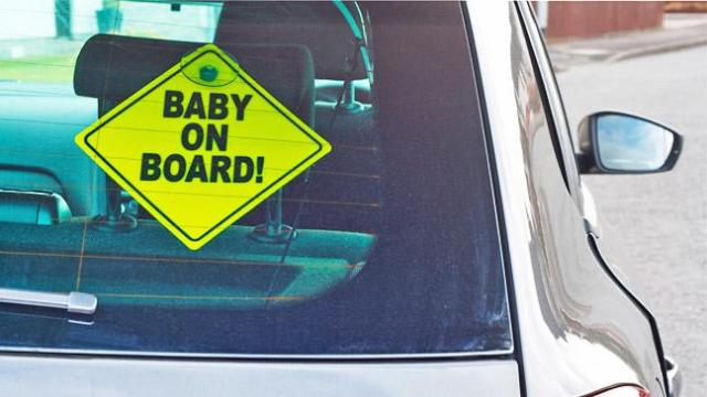 opinion-baby-on-board-idiot-at-the-wheel-136391831843503901-140709104810