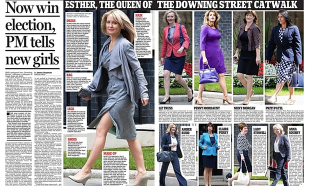 The-Daily-Mails-Downing-S-014