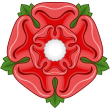 220px-Red_Rose_Badge_of_Lancaster.svg