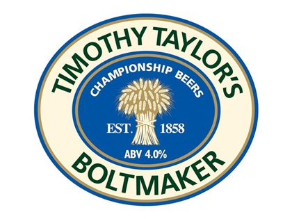 57876_timothy-taylor-boltmaker