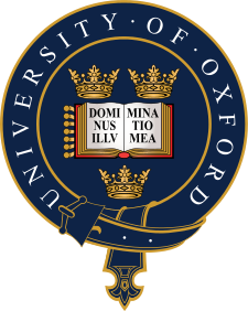 Oxford-University-Circlet.svg