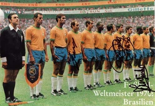 brazill_lineup