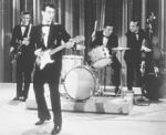 Buddy_Holly_Crickets_Ed_Sullivan_1957
