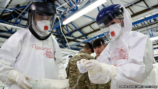 _79182350_docs_nurses_uk_training