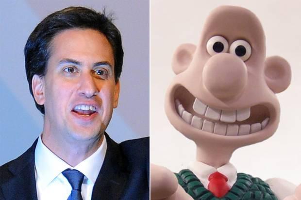 ed-miliband-wallace