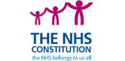 NHS-Consitution-logo_183x90