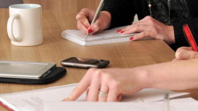 women-blocked-from-boardrooms-136395565022803901-150120005015