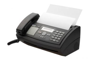 4354.fax-machine
