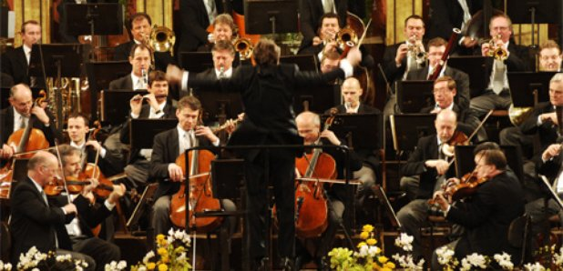 vienna-philharmonic-orchestra-1283880334-hero-wide-0