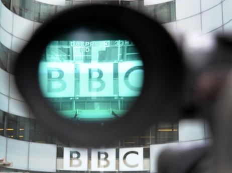 17967_BBC