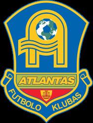 189px-FK_Atlantas_Klaipeda.svg