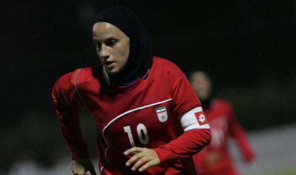 iran-football-605729