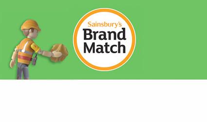 brandmatch_425x250
