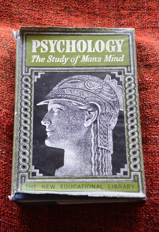Published 1949