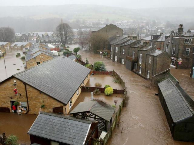 1-calder-flood-get.jpg