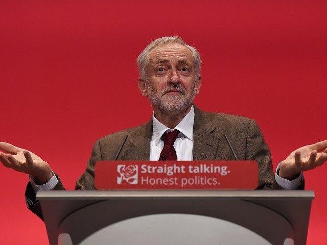 Corbyn-Shrug-640x480.jpg