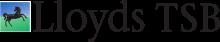 220px-Lloyds_tsb_logo.svg.png