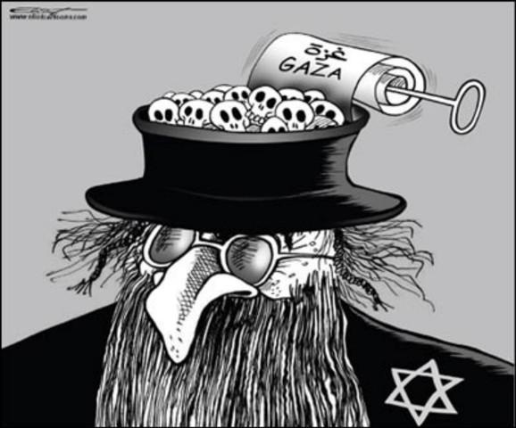 anti-semitic-cartoon-1600x1200-.jpg