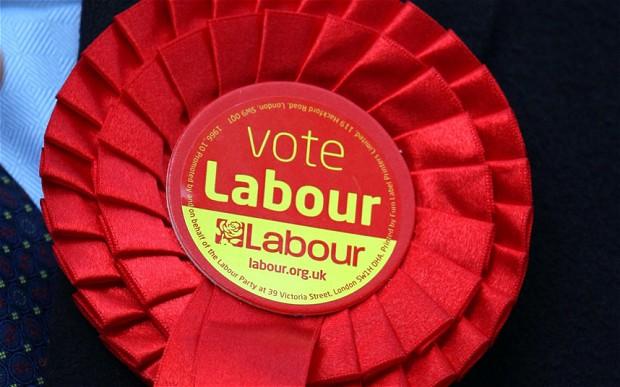 labour-rosette_2469994b.jpg