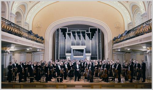 Lithuanian_National_Symphony_Orchestra.jpg