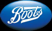 Boots-Main-Logo.png