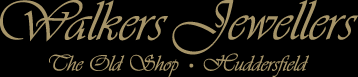 walkers_jewellery_logo-1.png