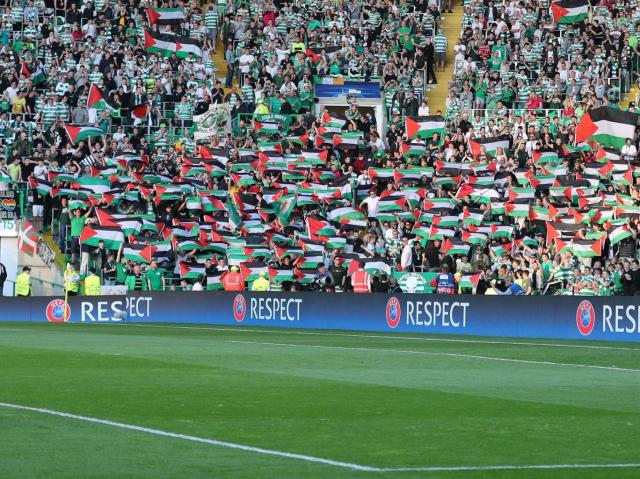 celtic-palestine-flags.jpg