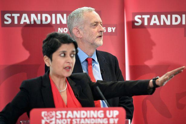 Jeremy-Corbyn-Speaks-On-Labours-Anti-Semitism-Inquiry-Findings.jpg