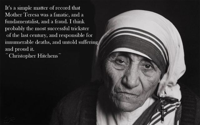 Hitchens-Mother-Teresa.jpg