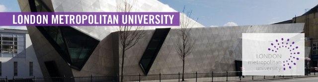 london-metropolitan-university.jpg
