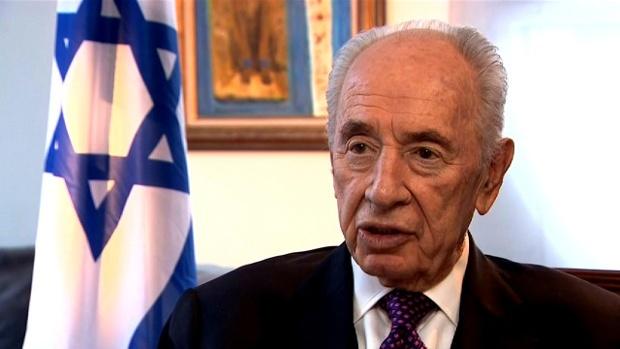Peres-CNN-jpg.jpg