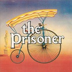 Prisoner_sm.jpg
