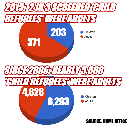 CHILD-REFUGEES.png