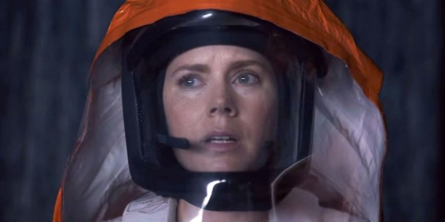 oscar-favorite-arrival-is-one-of-the-best-movies-of-the-year--and-a-big-surprise.jpg