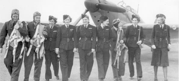 Spjtfire-Women-featured-image.jpg