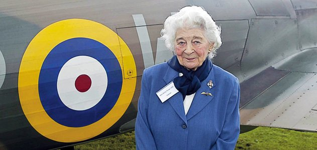 Womans-RAF-631.jpg__800x600_q85_crop.jpg