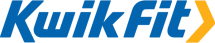 main-logo_600x120_blue.png