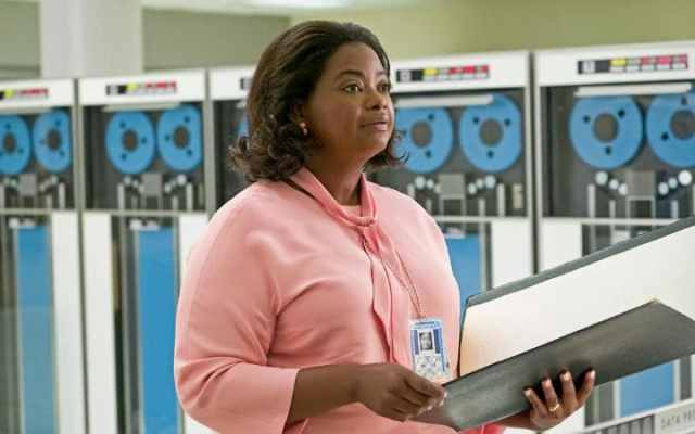 octavia-spencer-hidden-figures-large.jpg