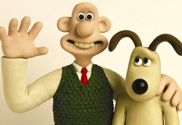 Wallace-Gromit-wallace-and-gromit-20142375-1024-704.jpg