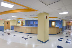 reception-desk-foyer-23724817.jpg