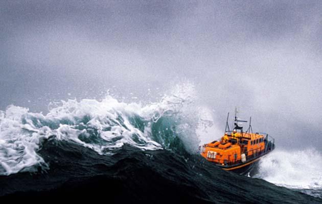 St-Davids-lifeboat_credit-RNLI-Nigel-Millard1.jpg